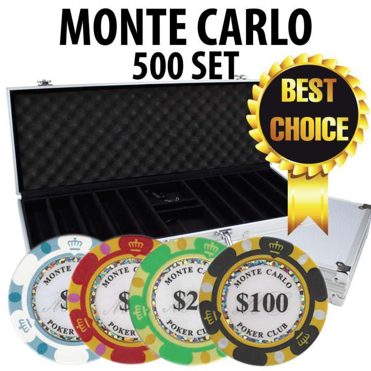 Monte carlo casino chips clubplayercasino