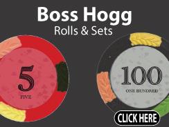 Boss Hogg 14g Chips
