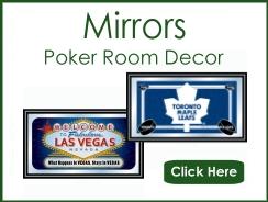 Poker Mirrors