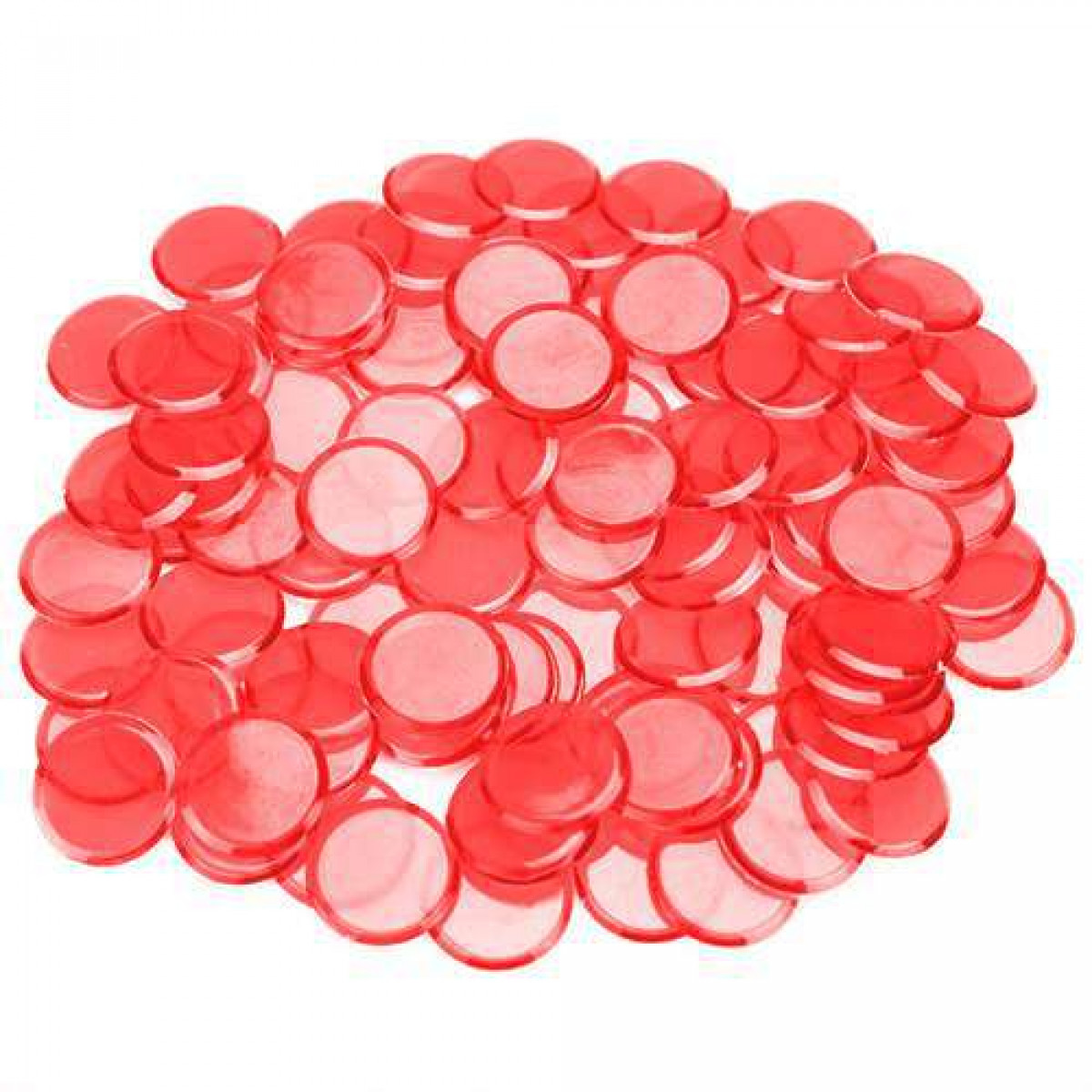 bingo chips Royal bingo supplies 1000 pack of bingo chips (mixed) – bulk set of ¾-inch  translucent markers for bingo, counting & game tokens, great for bingo halls.