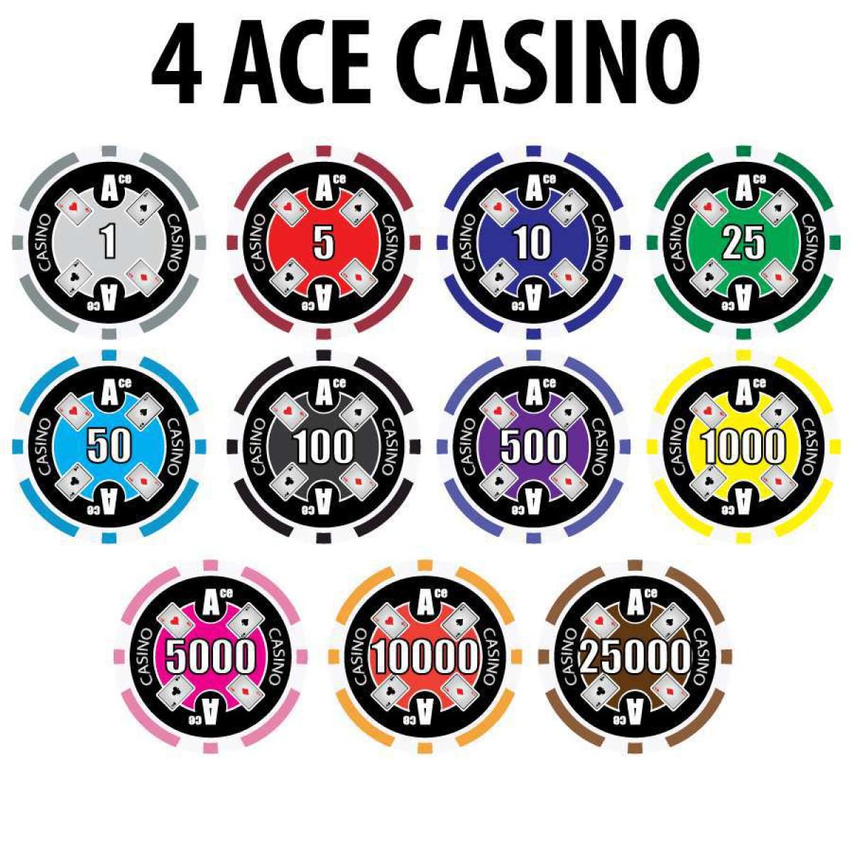 aces up poker clubs phoenix