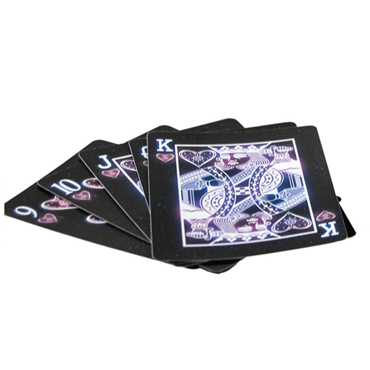 Bicycle Stargazer Bicycle Playing Cards