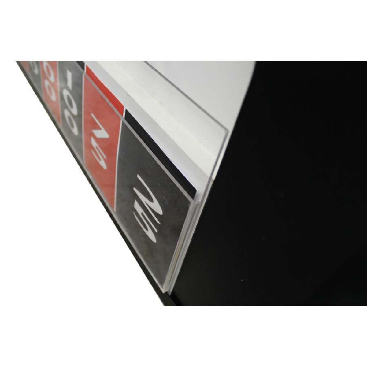 Plinko board for sale buy custom plinko game boards for Plinko board dimensions