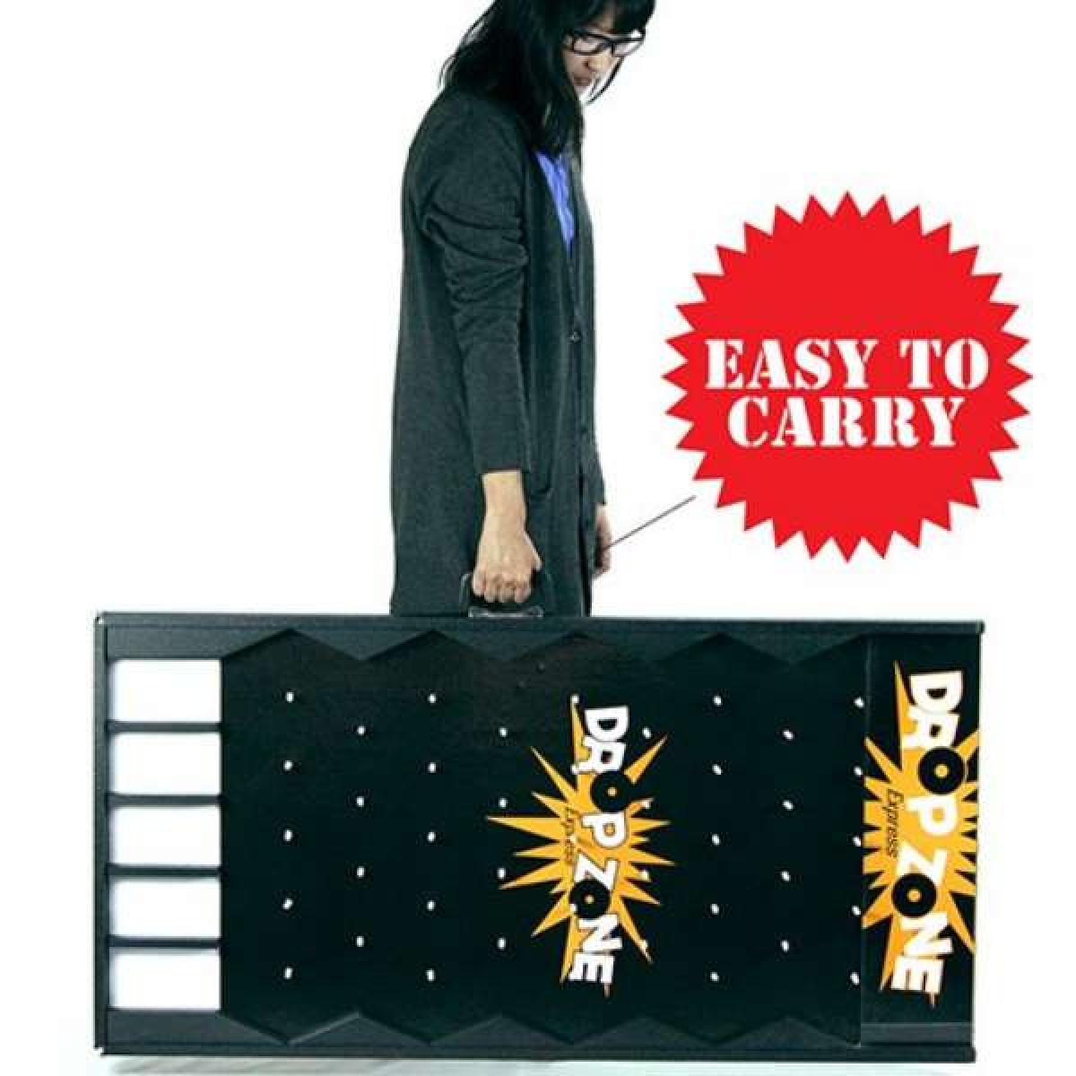 Plinko Board For Sale Buy Custom Plinko Game Boards