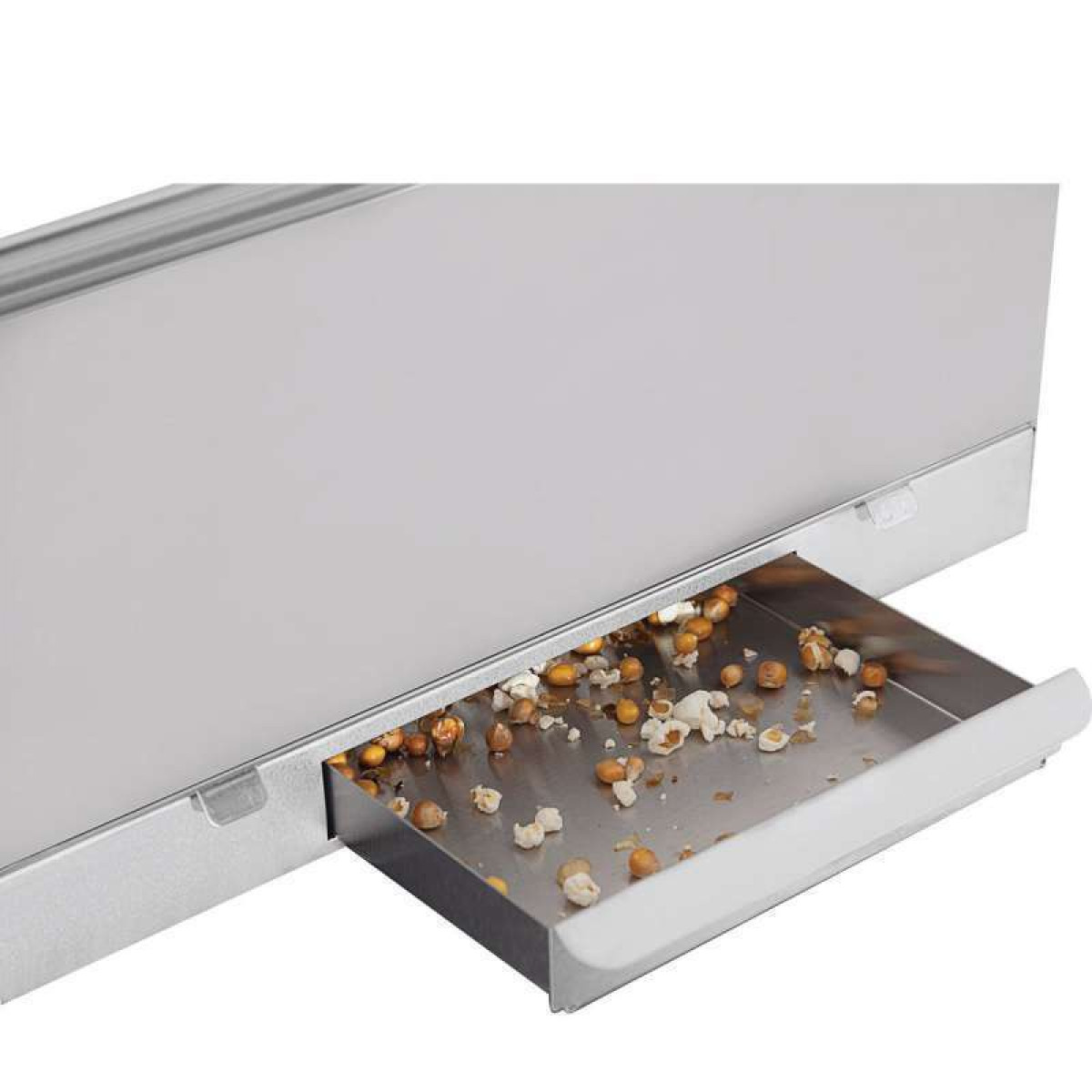 popcorn machine rental toronto