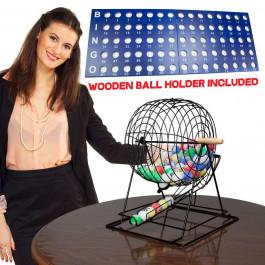 Bingo Kit