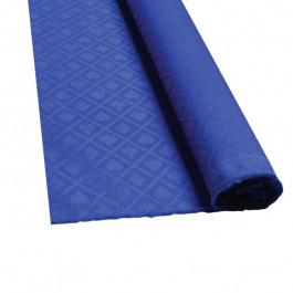 Poker Speed Cloth Azzurri Blue : Select your size