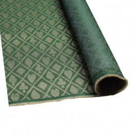Poker Speed Cloth Cash Green : Select your size