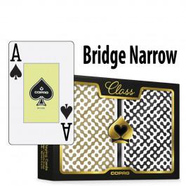 Copag Playing Cards Class Modern Bridge Jumbo Index
