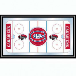 Mirror : Montreal Canadians