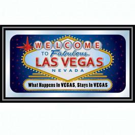 Mirror : Las Vegas