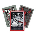 Bicycle Playing Cards Canada