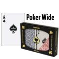 Copag Cards Poker Size