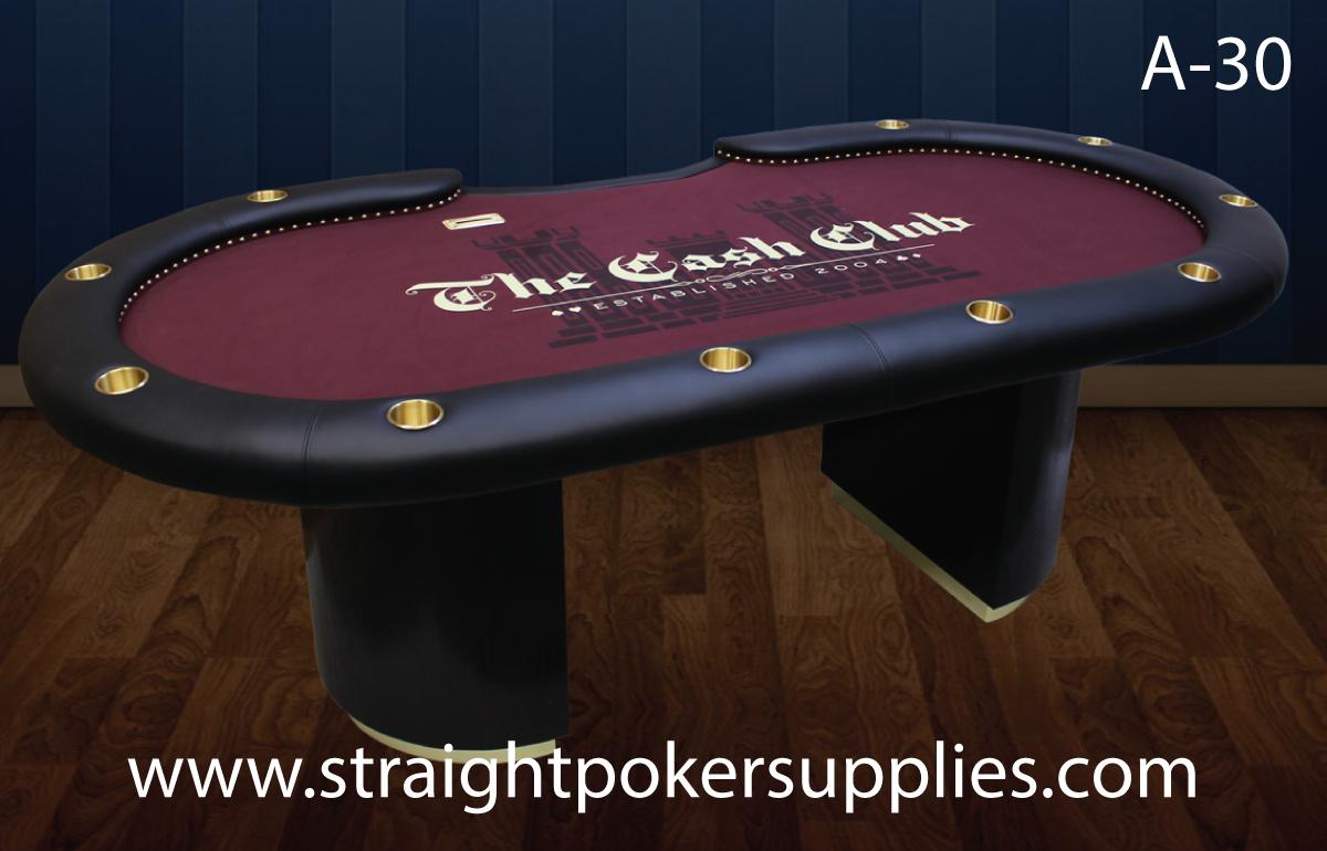 Poker store manhattan