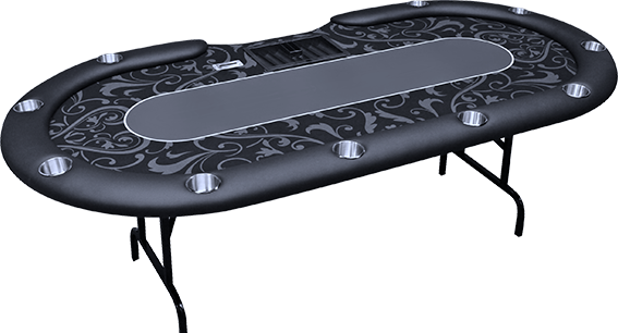Poker table for sale barrie 485 free casino slots