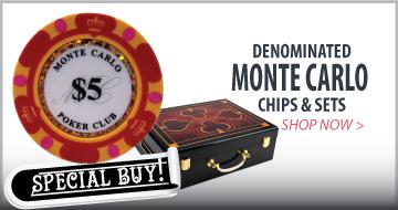 poker chips ottawa